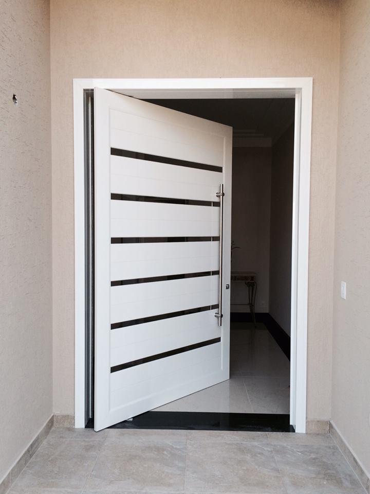 portas-2